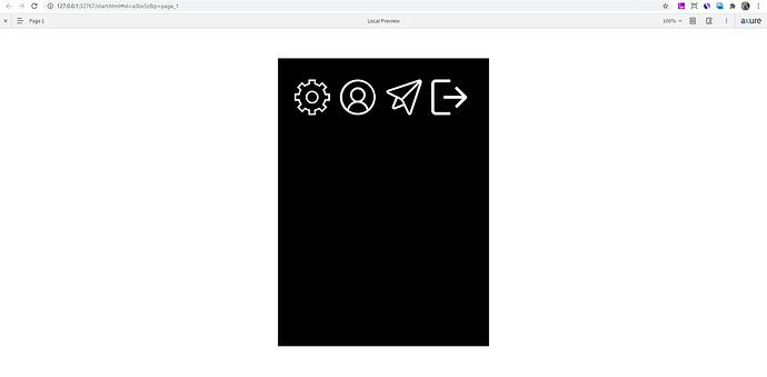 icons-publish-axure10