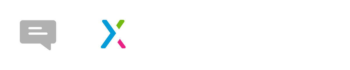 Axure Forums