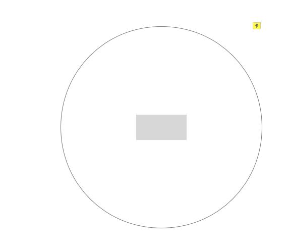 Screenshot%202021-04-26%20154233